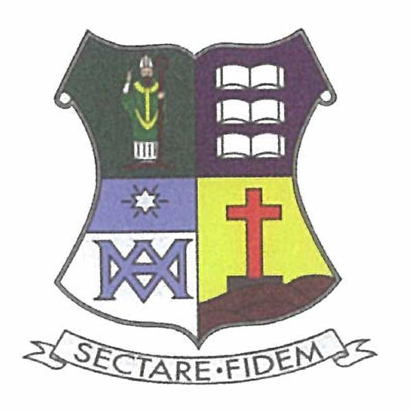 St Patricks College