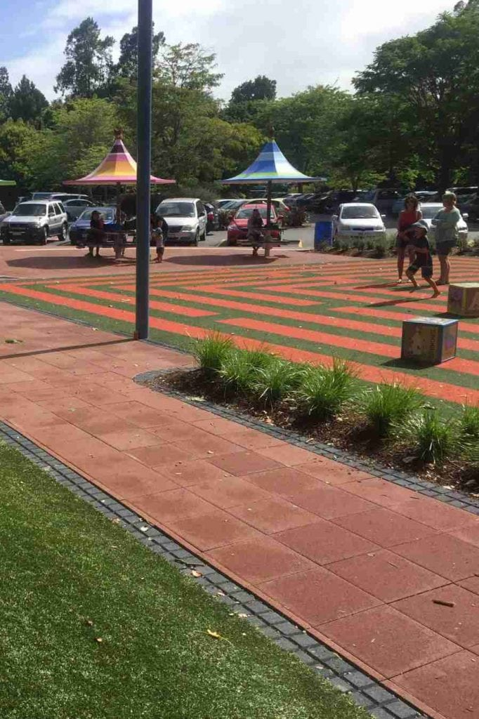 Teamturf artificial turf surfaces for sport, play and home New Zealand hamilton