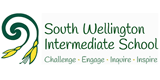 South Wellington Intermediate School