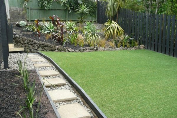 Koraha Home Lawn Teamturf Artificial Turf 2
