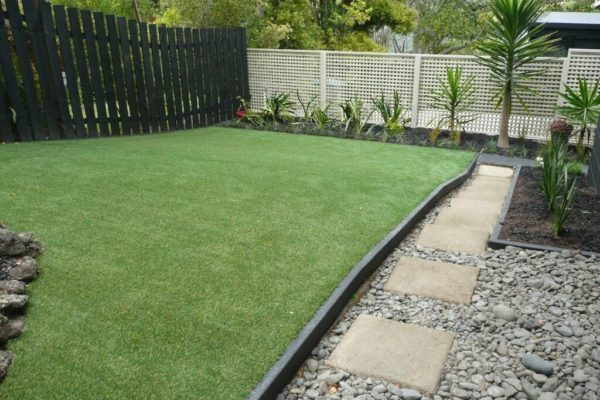 Koraha Home Lawn Teamturf Artificial Turf