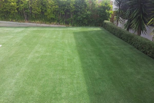 Teamturf Meadowbank Artificial Turf Surfaces For Sport, Play And Home New Zealand Home 5