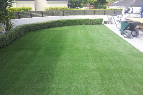 Teamturf Meadowbank Artificial Turf Surfaces For Sport, Play And Home New Zealand Home 4