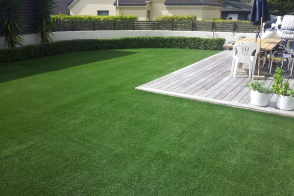 Teamturf Meadowbank Artificial Turf Surfaces For Sport, Play And Home New Zealand Home 3