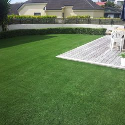 Teamturf meadowbank artificial turf surfaces for sport, play and home New Zealand home 2
