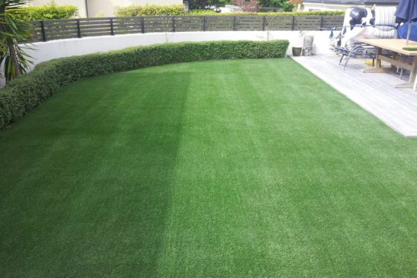 Teamturf Meadowbank Artificial Turf Surfaces For Sport, Play And Home New Zealand Home