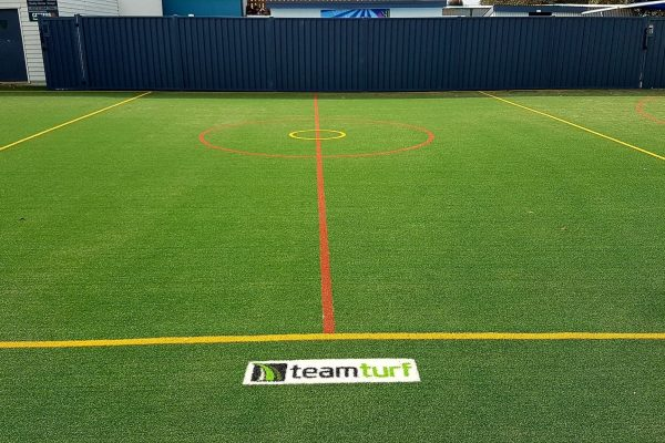 Teamturf Karaka Artificial Turf Surfaces For Sport, Play And Home New Zealand Karaka School 2