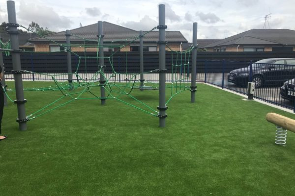 Teamturf Artificial Turf Surfaces For Sport, Play And Home New Zealand 7