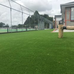 Teamturf artificial turf surfaces for sport, play and home New Zealand 6