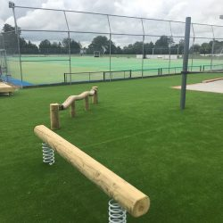 Teamturf artificial turf surfaces for sport, play and home New Zealand 5