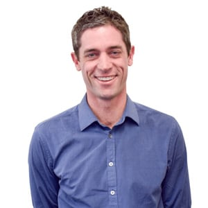 phil-lewis-teamturf-managing-director