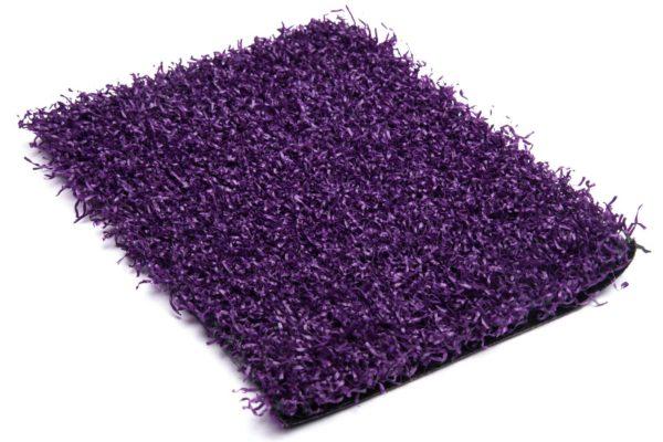 Coolplay Purple