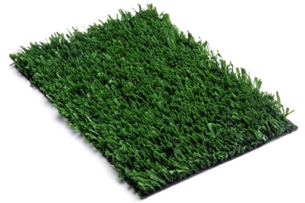 Satellite Sports Turf
