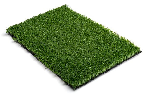 Shield Turf