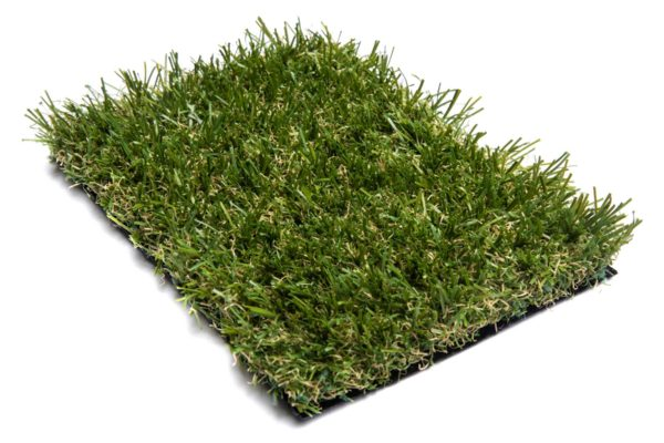 Summer Cool Turf