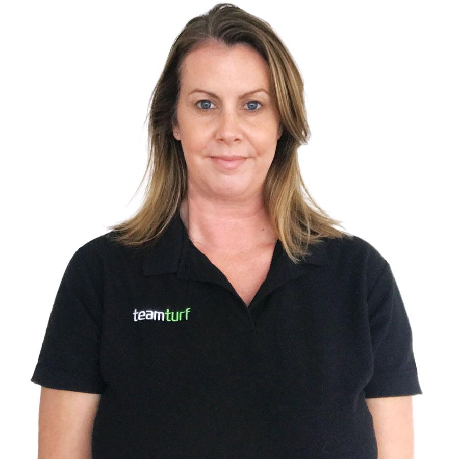 Lara Campbell