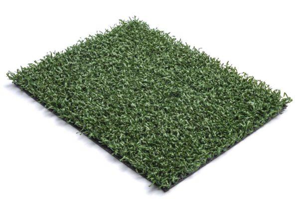 Pronounce Coolplus Green