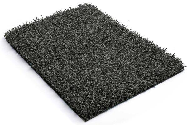 Coolplay Grey Artificial Turf