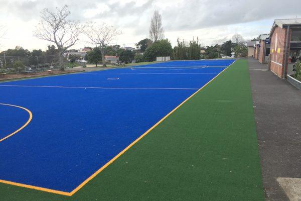 Glenfield-Intermediate-artificial-turf-courts