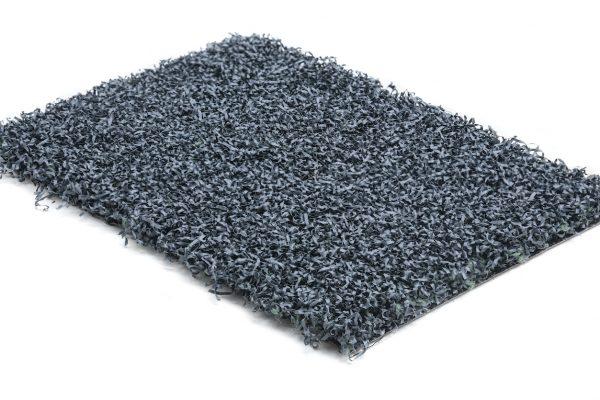 Coloured-turf-grey