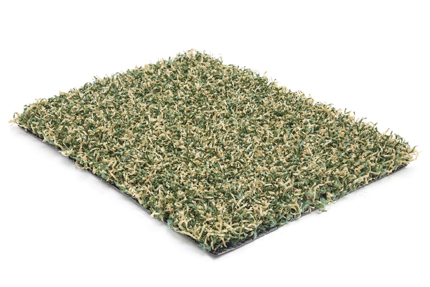 Coloured-artificial-grass