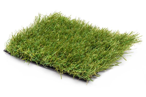 Bermuda Artificial Turf