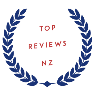 Top Reviews NZ
